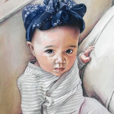 baby_with_blue_bandana