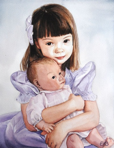 child_with_doll