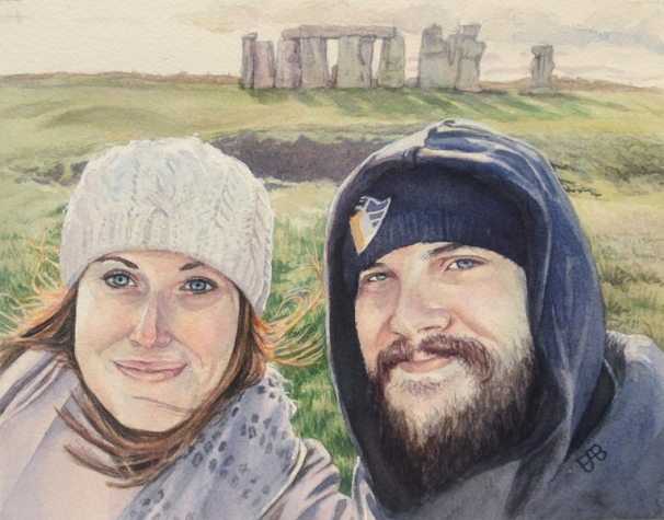 couple_at_stonehenge