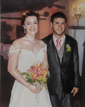 couple_at_their_wedding