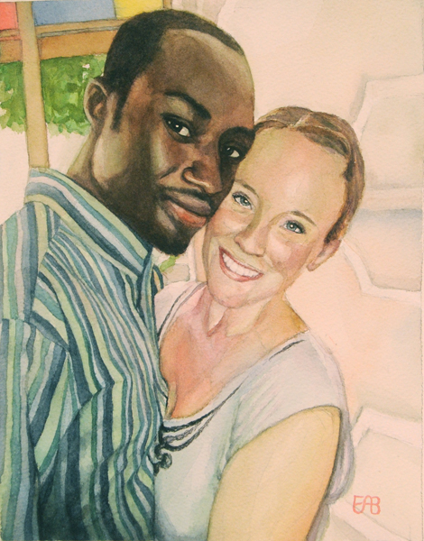 couple_in_haiti