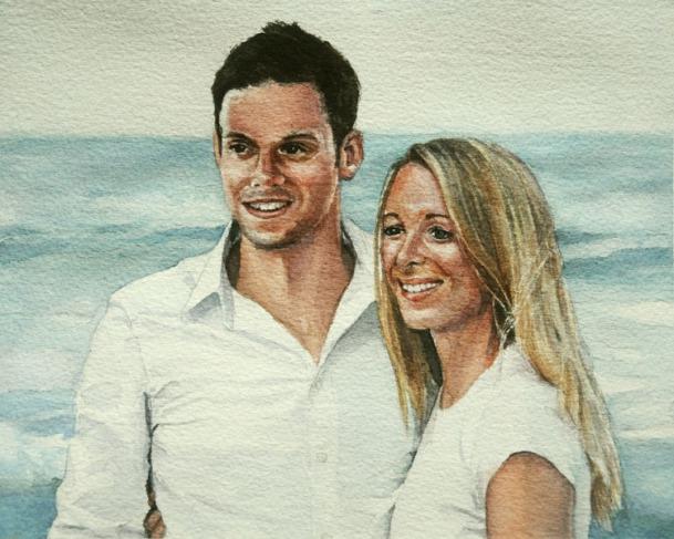 couple_on_the_beach