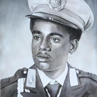 ethiopian_man