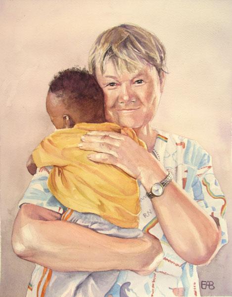 nurse_holding_baby