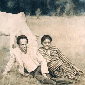 young_ethiopian_couple